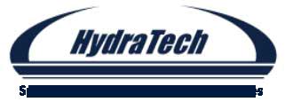 Hydra Tech ME